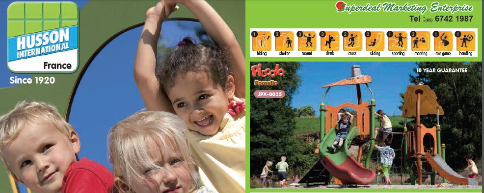 husson-play-equipment
