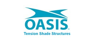 OASIS TENSION SHADE STRUCTURES